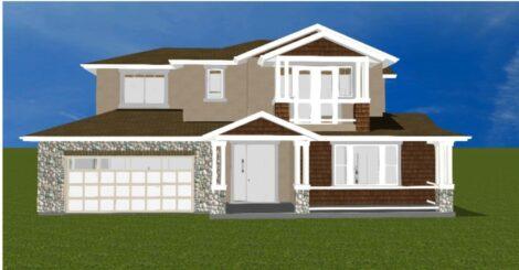 171 Nob Hill Ln, Ventura, CA 93003